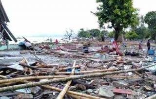 Tsunami 01 - Finansialku