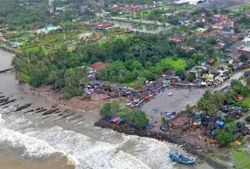 Tsunami 02 - Finansialku
