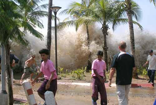 Tsunami 03 - Finansialku