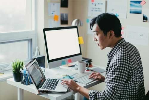 Tujuan Keuangan Freelancer Tahun Baru 2019, Apa Tujuan Anda 01 - Finansialku