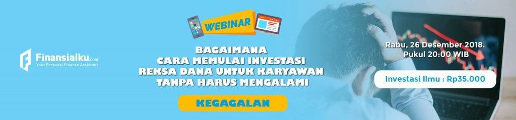 Webinar Reksa dana untuk karywan web 1