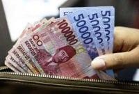 2019 Gaji Perangkat Desa Setara Dengan Gaji PNS Golongan IIA 01 - Finansialku