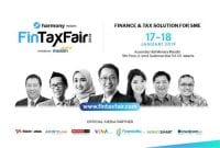 Analisa Kebijakan Perpajakan dan Dampaknya Terhadap UMKM dan StartUp Di Tahun 2019 01