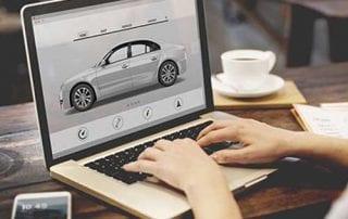 Apakah Aman Membeli Kendaraan Secara Online Gimana Caranya 01 - Finansialku
