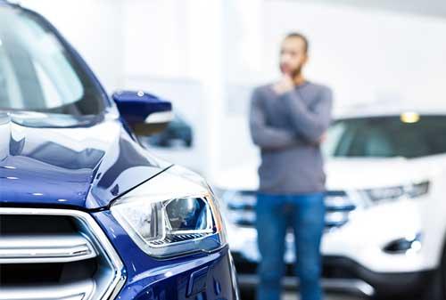 Apakah Aman Membeli Kendaraan Secara Online Gimana Caranya 02 Beli Kendaraan Online 2 - Finansialku