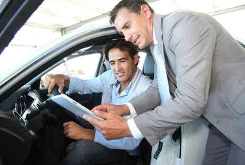 Apakah Aman Membeli Kendaraan Secara Online Gimana Caranya 04 Beli Kendaraan Online 4 - Finansialku