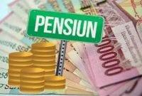 Apakah Manfaat Pensiun Wajib Diberikan kepada Setiap Karyawan 01 - Finansialku