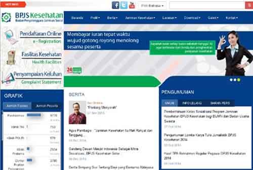 Begini Cara Mudah Bayar Bpjs Online Yang Praktis Dan Mudah 02 BPJS Online - Finansialku