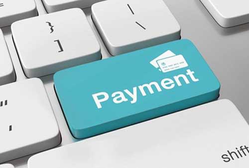 Begini Cara Mudah Bayar Bpjs Online Yang Praktis Dan Mudah 03 BPJS Online - Finansialku