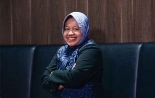 Belajar 7 Hal Dari Kepemimpinan Wanita Tri Rismaharini 01 - Finansialku