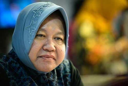 Belajar 7 Hal Dari Kepemimpinan Wanita Tri Rismaharini 02 Ibu Risma 2 - Finansialku