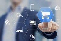 Berkembang Pesat, Pemerintah Bentuk Aturan Baru untuk Dongkrak Pendapatan dari e-commerce 01 - Finansialku