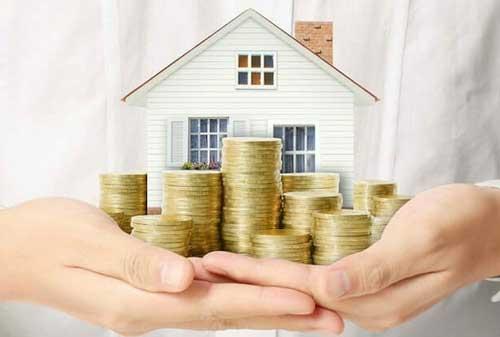 Bingung!! Apa Bisa Gaji UMR Beli Rumah Bagaimana Caranya 01 - Finansialku