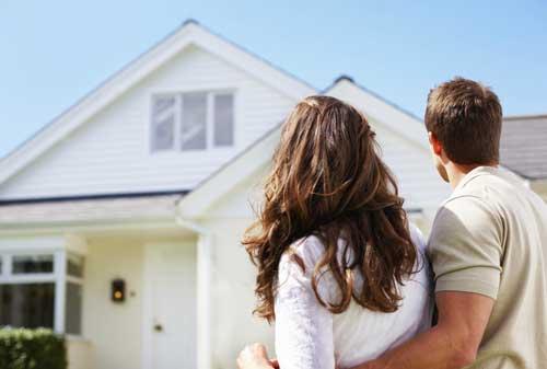 Bingung!! Apa Bisa Gaji UMR Beli Rumah Bagaimana Caranya 03 Dana Rumah 3 - Finansialku