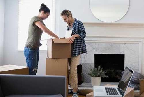 Bingung Dimana Tinggal Cek Dulu Tips Mengajukan Kredit Pemilikan Apartemen 02 Apartemen - Finansialku