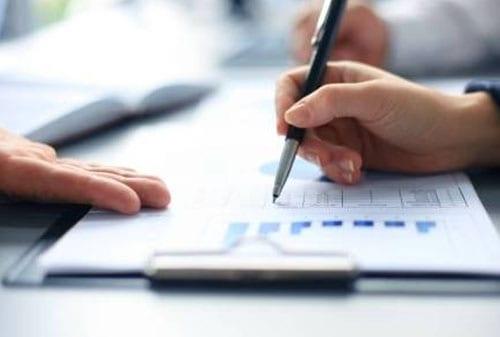 Bingung Dimana Tinggal Cek Dulu Tips Mengajukan Kredit Pemilikan Apartemen 03 Ajukan KPA - Finansialku