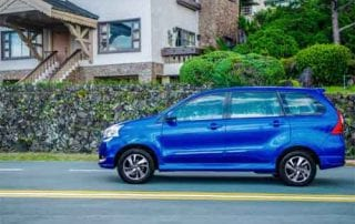 Bisa Lho Gaji Rp6 Juta Beli Mobil Toyota Avanza 01 - Finansialku