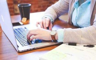 Buat E-Billing Pajak Melalui DJP Online Itu Mudah Lho! 01 - Finansialku