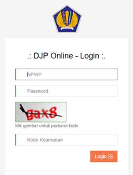 Buat E-Billing Pajak Melalui DJP Online Itu Mudah Lho! 05 DJP Online 5 - Finansialku