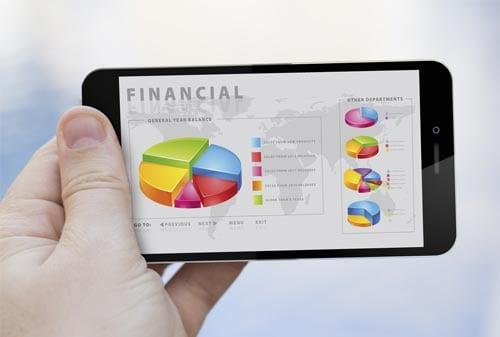 Cara Mengelola Keuangan Usaha 02 - Finansialku