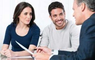 Catat! 11 Tips Jitu Kelola Keuangan Rumah Tangga dengan Gaji Kecil 01 - Finansialku