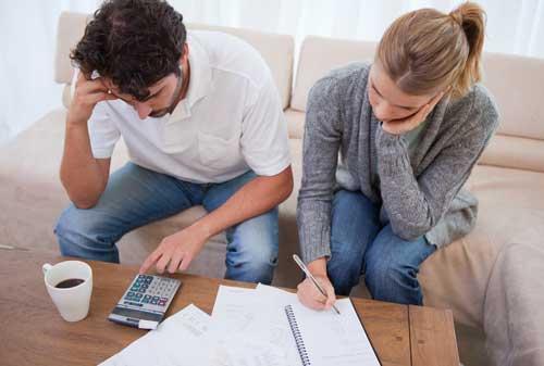 Catat! 11 Tips Jitu Kelola Keuangan Rumah Tangga dengan Gaji Kecil 02 Keuangan Keluarga - Finansialku