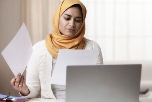 Cermati 5+ Hal Berikut Sebelum Membeli Investasi Unitlink Syariah! 01 - Finansialku
