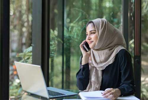 Cermati 5+ Hal Berikut Sebelum Membeli Investasi Unitlink Syariah! 03 Investasi Unitlink Syariah 3 - Finansialku