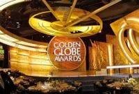 Daftar Pemenang Golden Globe Award 2019 01 - Finansialku