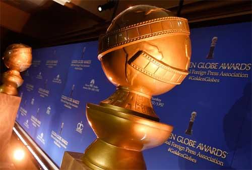 Daftar Pemenang Golden Globe Award 2019 02 - Finansialku
