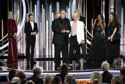 Daftar Pemenang Golden Globe Award 2019 03 Bohemian Rhapsody - Finansialku