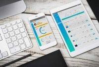 Daftar Pengeluaran Harian Belajar Mengurus Cashflow dari Aplikasi Finansialku 01 - Finansialku
