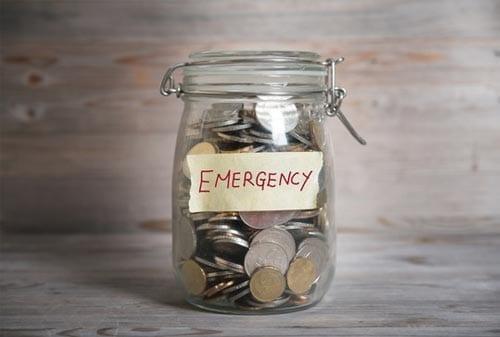 Dana Darurat Keluarga 01 - Finansialku