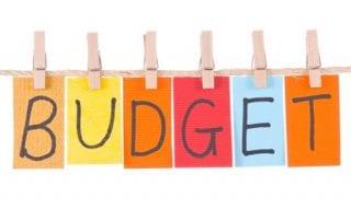 Definisi Budget atau Anggaran Adalah 01 - Finansialku