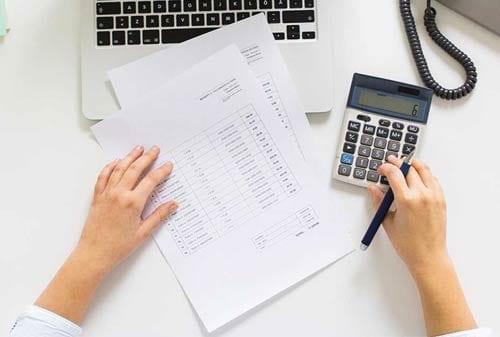 Definisi Budget atau Anggaran Adalah 02 - Finansialku