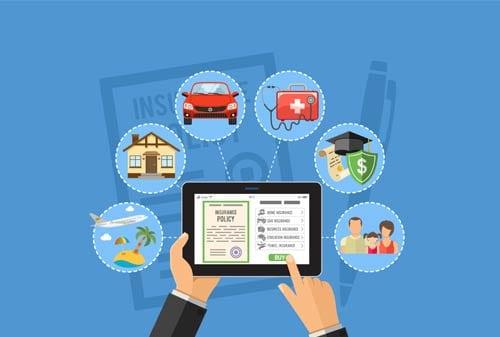 Digitalisasi Industri Asuransi 01 - Finansialku