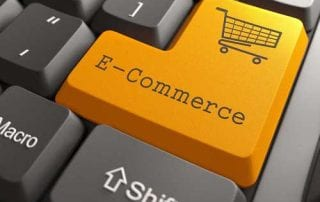 E-Commerce Wajib Setor Pajak, Asosiasi Pelaku Desak Menkeu Tunda Pungut Pajak 01 - Finansialku