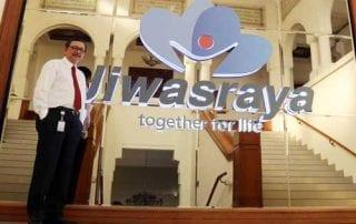 Gagal Bayar Polis, Jiwasraya Incar Investor Baru Lewat Anak Usaha 01 - Finansialku