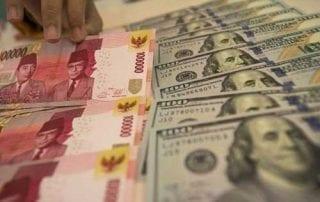 Gawat! Prediksi Dolar AS Meroket Hingga Rp17.000 01 - Finansialku
