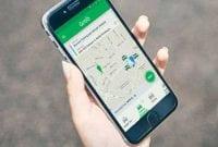 Grab Jajal Bisnis Marketplace Asuransi Digital 01 - Finansialku