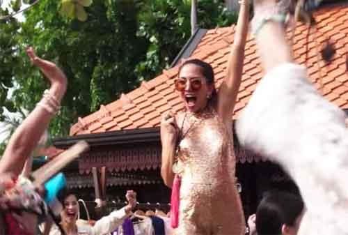 Guys, Ini Cara Sukses dan Kaya Ala Film Crazy Rich Asian 09 - Finansialku