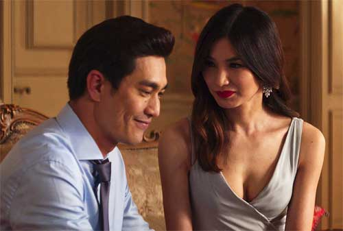 Guys, Ini Cara Sukses dan Kaya Ala Film Crazy Rich Asian 10 - Finansialku