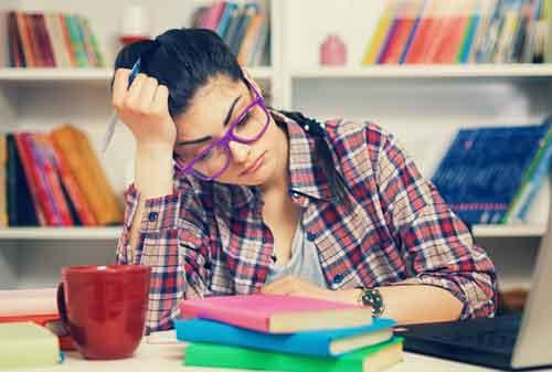 Guys, Mau Sukses Keuangan Pelajari Dulu Manajemen Keuangan Mahasiswa 02 Mahasiswa - Finansialku
