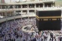 Haji dan Umroh 01 - Finansialku
