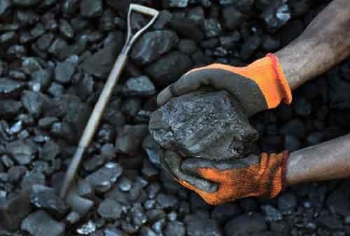 Harga Batu bara Menurun! Inilah Rencana Emiten Pertambangan Batu bara 05 Batu Bara 3 - Finansialku