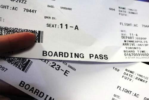 Harga Tiket Pesawat Mulai Diturunkan 02 - Finansialku