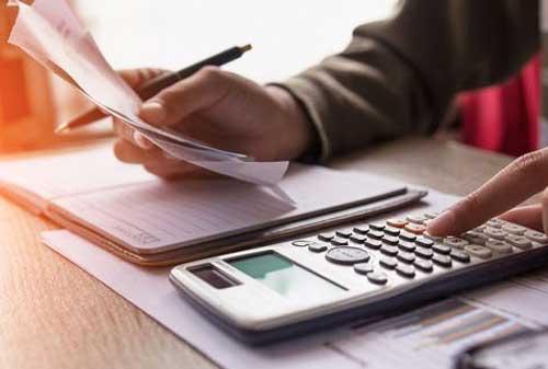 Hati-hati! Begini Menggunakan Kartu Kredit untuk Modal Bisnis Dengan Aman 02 Modal Bisnis - Finansialku