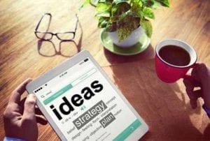 Ide Bisinis dan Peluang Bisnis 2019 02 - Finansialku