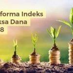 Indeks Reksa Dana Juara Tahun 2018, Siapakah Pemenangnya - Finansialku