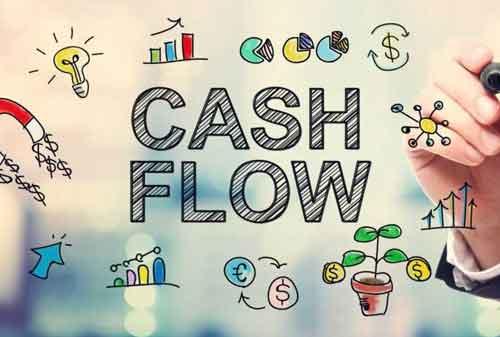 Ini 5 Cara Jitu Mengatur Cashflow Keluarga Supaya Hati, Jiwa dan Pikiran Tenang 01 - Finansialku